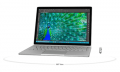 Microsoft Store: Microsoft Surface Boo For $1499