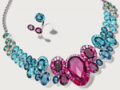 Swarovski: 2016 New Summer Collection