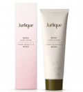 Jurlique: Rose Hand Cream