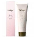 Jurlique: Rose Hand Cream