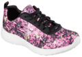 Skechers: Skechers Burst - Illuminations For $65