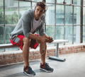 Skechers: Men's New Arrivals From $49