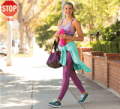 Skechers: Women's New Arrivals From $45