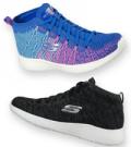 Skechers: Skechers Demi Lovato From $60