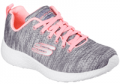 Skechers: Skechers Burst - New Influence For $65