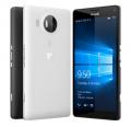 Microsoft Store: $150 Off Save Big On The Unlocked Microsoft Lumia 950 XL