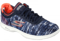 Skechers: Skechers GO STEP For $65
