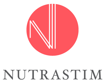 Click to Open NutraStim Hair Store