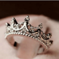 Nasty Dress: Jewelry's Styles Sale: 11% Off + Free Shipping