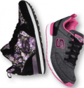 Skechers: Skechers Originals From $55