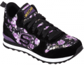 Skechers: Skechers Hollywood Rose For $65