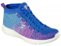 Skechers: Burst - Sweet Symphony For $75