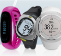 Gettington Credit Application: 40% Off Fitness Trackersstay