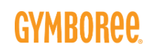 Click to Open Gymboree Store