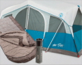 Gettington Credit Application: 30% Off Camping Gear, Airbeds, More