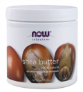 Vitacost: 27% Off NOW Foods Solutions Shea Butter -- 7 Fl Oz