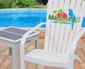 Gettington Credit Application: 50% Off Pools, Patio, Sunglasses, More