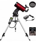 Orion Telescopes & Binoculars: Orion StarSeeker IV 127mm GoTo Mak-Cass Telescope Kit For $729.99