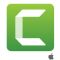 Camtasia: Camtasia® For Mac Just $99