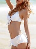 Nasty Dress: Vente Maillots De Bain: 6 $ De Réduction Sur + Livraison Gratuite