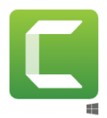 Camtasia: Camtasia Studio For $299