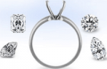 B2C Jewels: Design Your Own Diamond Jewelry