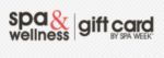Click to Open Spa and Wellness Gift Card Store