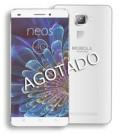 Mobiola: Neos 4G Por Solo 219€