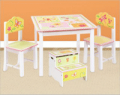 Gettington Credit Application: 55% Off Youth And Baby Bedding, Decor
