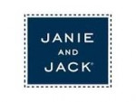 Click to Open Janie And Jack Store