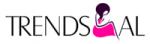 Klicken, um Trendsgal Shop öffnen
