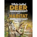 Shop Deer Hunting: 42% Off White-tailed Deer Management And Habitat Improvement