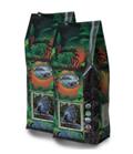 Camano Island Coffee Roasters: $31.99 4lb Club First Box + Free Shipping