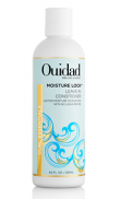 Ouidad: Moisture Lock Leave-In Conditioner 2.5oz At Just $10