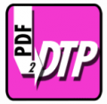 Markzware: PDF2DTP 12 Month Bundle Subscription For $199