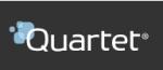 Click to Open Quartet Store