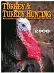 Shop Deer Hunting: 60% Off On Turkey & Turkey Hunting 2008 CD