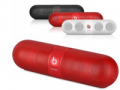 A4C: 26% Off Beats By Dr. Dre Pill 2.0 Wireless Speaker