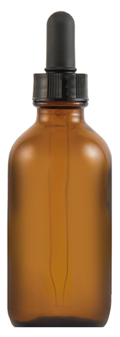 Piping Rock: 26% Off 2oz Essential Oil Dropper Bottle