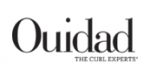 Click to Open Ouidad Store