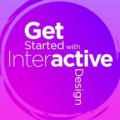 MyDesignShop: 91% Off On Interactive Design