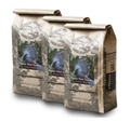 Camano Island Coffee Roasters: $27.99 3lb Club First Box + Free Shipping