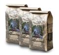 Camano Island Coffee Roasters: $27.99 3lb Club First Box + Free Shipping
