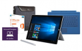 Microsoft Store: $429 Off Surface Pro 3 Bundle