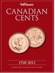 ShopNumisMaster: 10% Off Canadian Cents 1920-2012