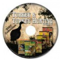 Shop Deer Hunting: 75% Off On Turkey & Turkey Hunting 2007 Collection CD