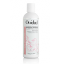 Ouidad: SuperFruit Renewal Clarifying Cream Shampoo At Just $26