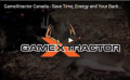 Shop Deer Hunting: 20% Off On GameXtractor