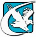 Markzware: FlightCheck (Preflight For Print) 12 Month Subscription For $199