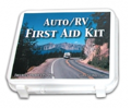 E-First Aid Supplies: Auto & Car First Aid Kits As Low As $8.85